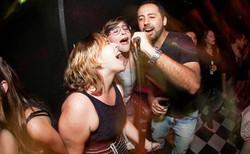 musicas-karaoke-para-seu-aparelho-de-dvd-13683-MLB20079448532_042014-F