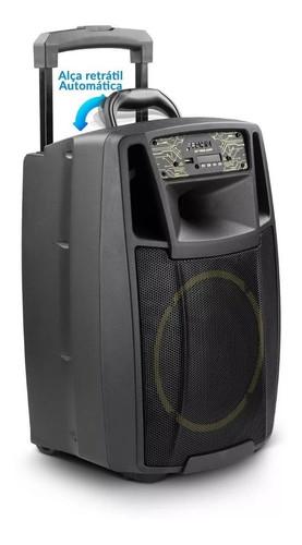 caixa-amplificada-portatil-cf400-app-fra