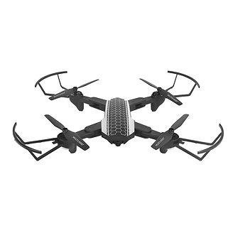 drone_shark_multilaser_com_camera_hd_wif