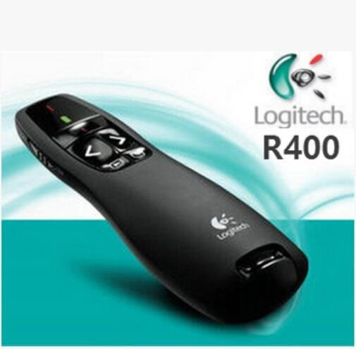 apresentador-logitech-wireless-presenter