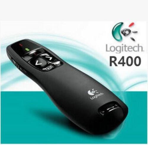 apresentador-logitech-wireless-presenter