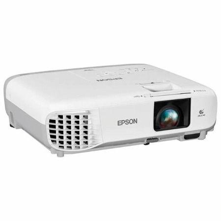 projetor-epson-3500-lumens-wxga-powerlit