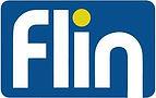 logo-flin.jpg
