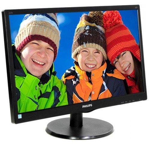 monitor-philips-215-tela.jpg
