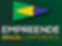 empreende_brazil.png