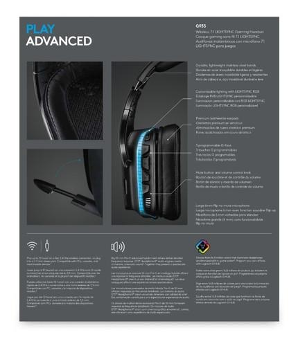 headset-gamer-sfio-logitech-g935-g-serie
