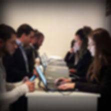 credenciamento-evento-corporativo-05.jpg