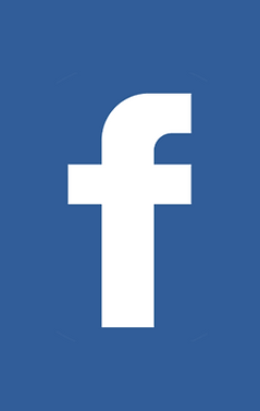 square_icon-facebook.png