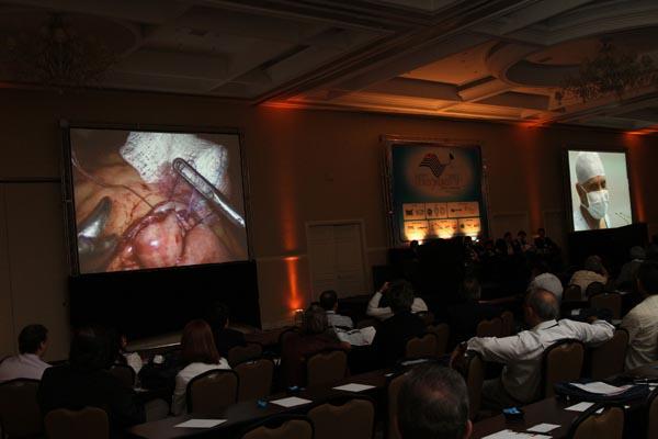 Royal Videocirurgia (2)