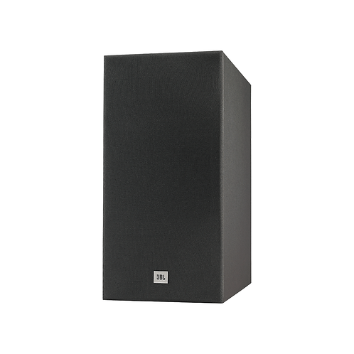 Soundbar JBL SB160 2.1 Canais, Subwoofer Wireless
