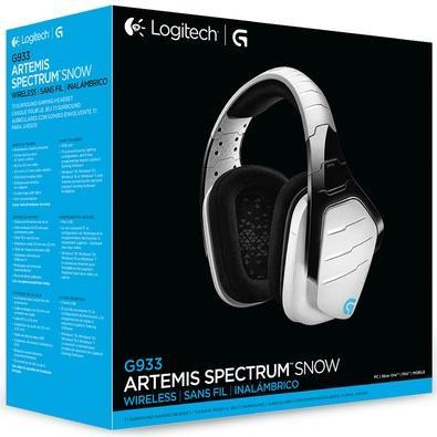 headset-sem-fio-gamer-logitech-g933-snow