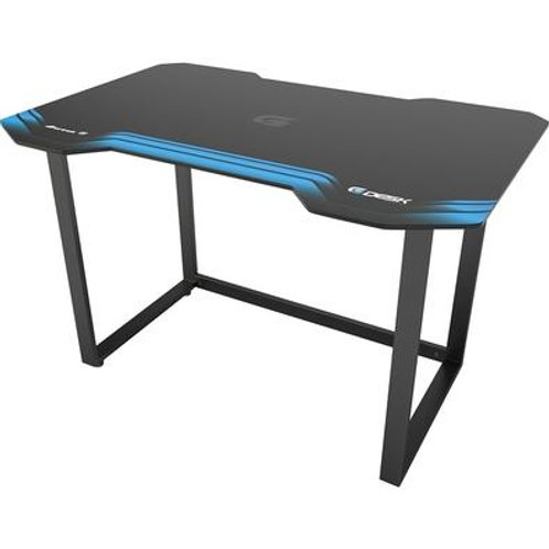 Mesa Gamer Top ! HMG01 FORTREK