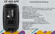 caixa-amplificada-portatil-cf-400-app-fr