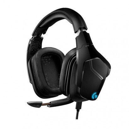 headset-gamer-logitech-g935-lightsync.jp
