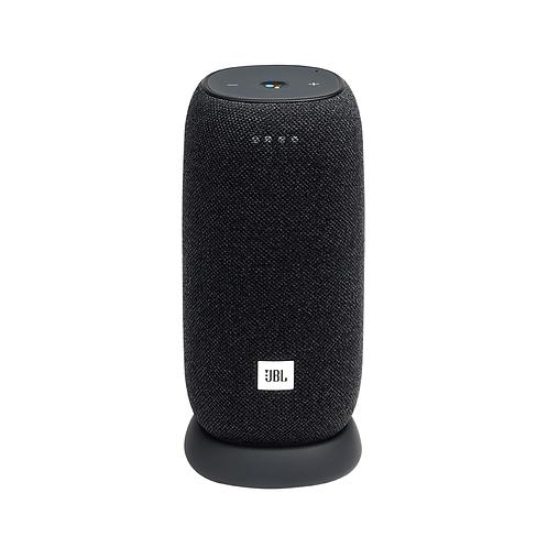 Caixa de Som Bluetooth JBL Link Portable com Google Assistant