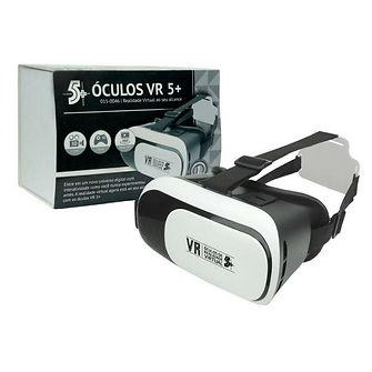 oculos-realidade-virtul-3d-branco-015004