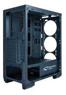gabinete-gamer-c3tech-mt-g800bk-2-baias-