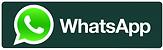 CLICK AQUI PARA ABRIR O WHATSAPP WEB