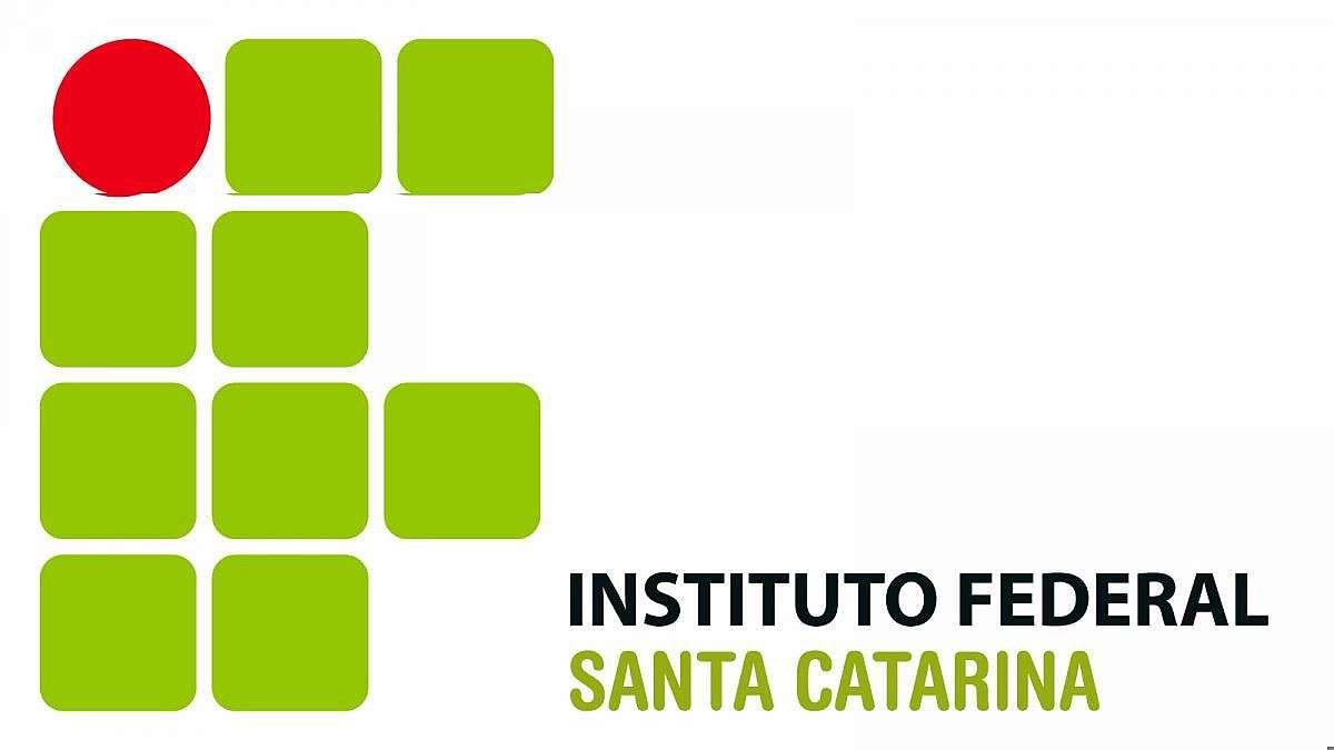 ifsc-instituto-federal-santa-catrina