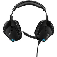 headset-gamer-logitech-g935-sem-fio-rgb-