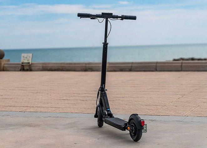 mercedes-benz-escooter-2020.jpg