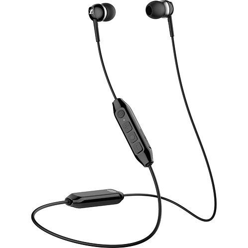 Fone de Ouvido Bluetooth CX 350BT SENNHEISER