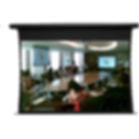tela-retratil-tensionada_edited.jpg