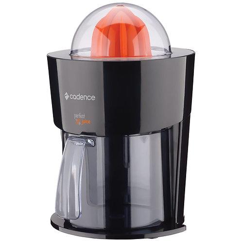 ESPREMEDOR DE FRUTA PERFECT JUICE JARRA COM 850ML ESP500 110v