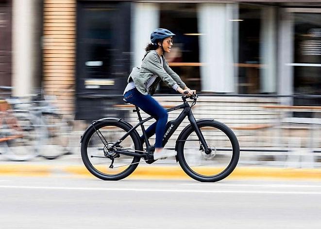 bicicleta-elétrica-motivos-para-comprar.