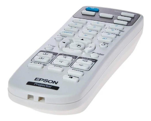 projetor-epson-powerlite-w39-3500-lumens