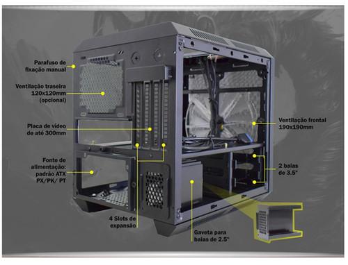 gabinete-k-mex-gamer-cg-01rc-microcraft-