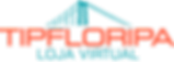 thumbnail_Logo TipFloripa_web_ok23.png