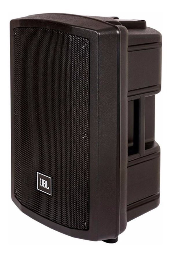 caixa-de-som-ativa-15-jbl-js15-bt-usb-bl