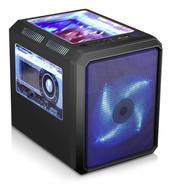 gabinete-gamer-k-mex-cg-01rc-microcraft-