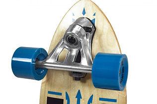 Simulador-de-Surf-Neptuno-08.jpg