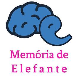 MemriadeElefante.jpg