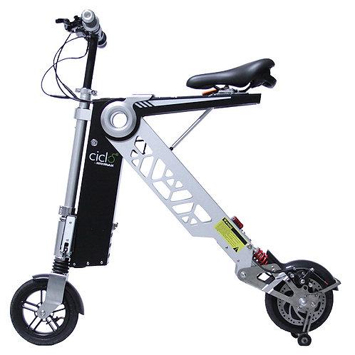 MUITO TOP ! Bicicleta Eletrica E-Bike 250W Mod Ciclo / 3 Cores