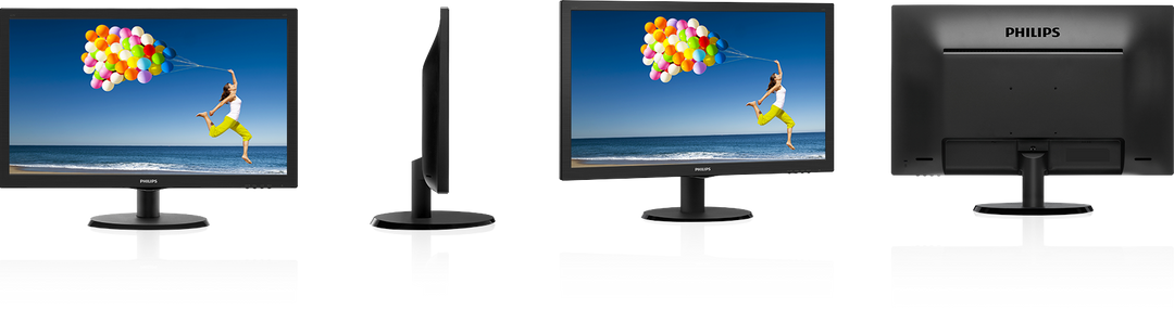 four_monitors.png