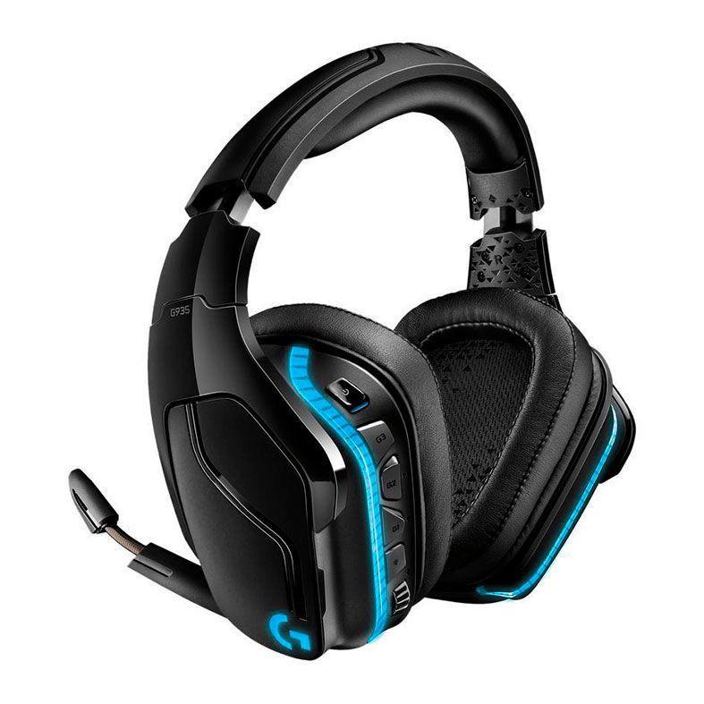 headset_gamer_logitech_g935_lightsync_s_