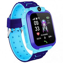 pulseira_smartwatch_bluetooth_com_c_mera
