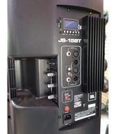 caixa-amplificada-jbl-js15bt-dcre-na-loj