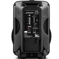 88801115-caixa-de-som-amplificada-frahm-