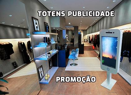 totem-celular-pub.png