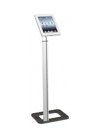 aluguel-de-totem-universal-para-tablets_