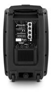 caixa-amplificada-multiuso-cf-400-app-fr