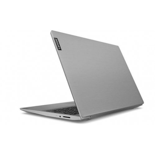 LENOVO IDEAPAD 145 N4000/4GB/500GB/W10 - HD