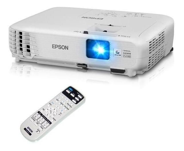 projetor-epson-powerlite-s39-3300-lumens