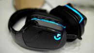 logitech-novos-headsets_chamada.jpg
