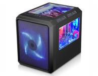 gabinete-k-mex-gamer-cg-01rc-2-baias-s-f