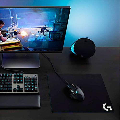 raton-gaming-usb-optico-16000-dpi-logite